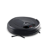 300ml Robot Vacuum Cleaner - Charcoal