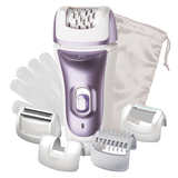 Remington-Smooth-&-Silky-Cordless-Wet/Dry-Epilator-EP7031AU-AW-EP7031AU-afterpay-zip-laybuy