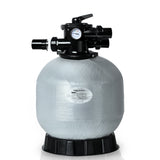 "18"" Swimming Pool Sand Filter"