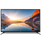 "Smart TV 32 Inch LED TV 32"" HD LCD Slim Screen Netflix Youtube 16:9"