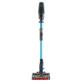 Shark IONFlex 2X Duo Clean Cordless Vacuum IF250