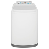Simpson 6kg Top Load Washing Machine SWT6055TMWA
