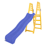 Sunshine Climb &  Slide - Blue