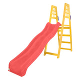 Sunshine Climb &  Slide - Red