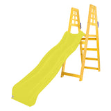 Sunshine Climb &  Slide - Yellow