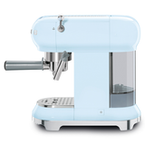 Smeg-Pastel-Blue-50s-Retro-Style-Espresso-Coffee-Machine-ECF01PBAU-AW-AQP-24CS-afterpay-zip-laybuy