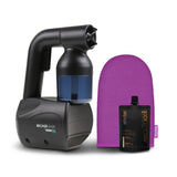 Spray Tan Gun with DIY Kit Black