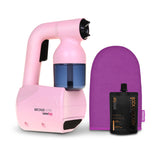 Spray Tan Gun with DIY Kit Pink