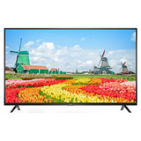 TCL-32-Inch-81cm-HD-LED-LCD-TV-32D3000-AW-32D3000-afterpay-zip-laybuy