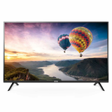 TCL 49 Inch S6800 Series S Full HD Smart LED TV 49S6800FS
