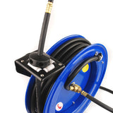 Air Hose Reel 15m