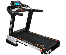 Home Gym Electric Treadmill