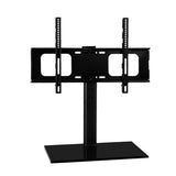 Table Top TV Swivel Mounted Stand