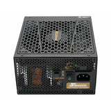 SEASONIC PRIME 1300W GOLD POWER SUPPLY