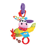 Yookidoo-Tap-'N'-Play-Musical-Plane---Cow-V40-40147-afterpay-zip-laybuy