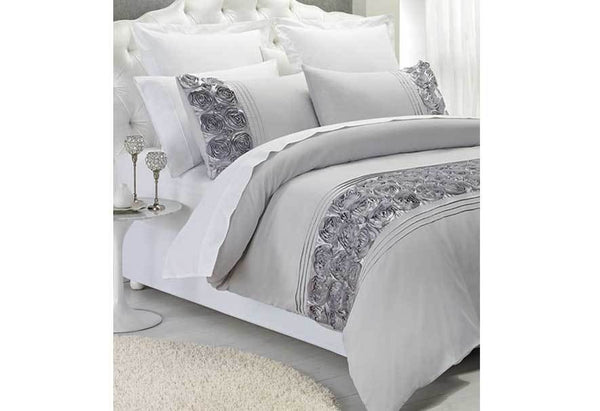 Phase2-Palazzo-Silver-Queen-Size-Quilt-Cover-Set-(3PCS)-V62-DS_PALSILQ-afterpay-zippay-oxipay