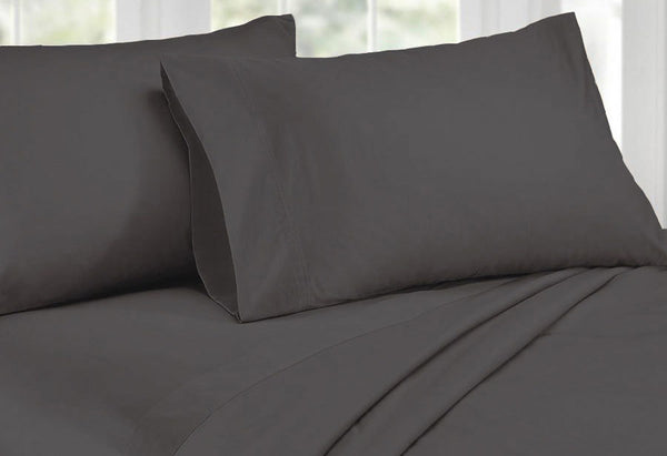 Queen-Size-1000TC-Cotton-Rich-Sheet-Set-(Charcoal-Color)-V62-DS_SHEARD1000_CHA_Q-afterpay-zippay-oxipay
