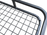 Universal-Roof-Rack-Basket---Car-Luggage-Carrier-Steel-Cage-Vehicle-Cargo-825471-afterpay-zippay-laybuy