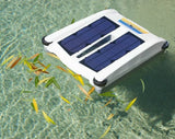 Solar-Breeze-NX-Pool-Skimmer-V81-SBNZ-01-afterpay-zippay