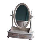 Wash-White-Dressing-Unit-With-Mirror-V98-K809-afterpay-zippay-oxipay