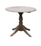 Wash-White-DropDown-Round-Table-V98-K840-afterpay-zippay-oxipay