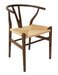 Wishbone-Chair-Walnut-Set-Of-2-V98-XN7031WL-afterpay-zippay-oxipay