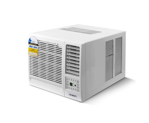 1.6kW Window Air Conditioner