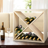 24-bottles-timber-wine-rack