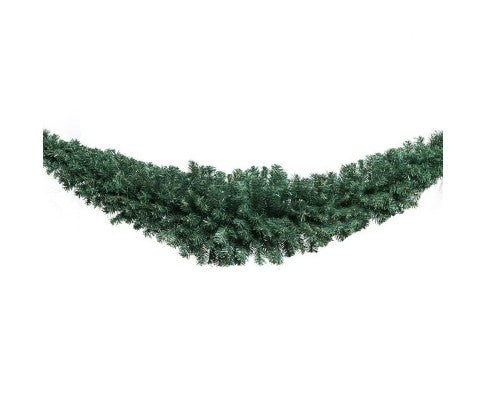 6FT Christmas Garland