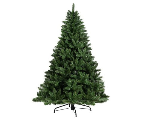 6FT Christmas Tree - Green