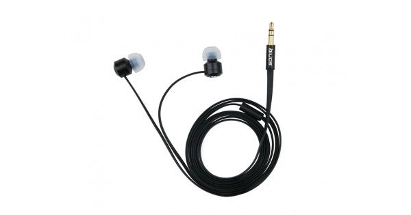 SONIQ In-ear 3.5mm Earphones AEP100K
