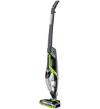 Bissell Bolt Lithium Max 2-In-1 Cordless Stick Vacuum 1971F