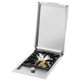 Beefeater-Signature-ProLine-Stainless-Steel-Built-in-QuadBurner-Side-Burner---afterpay-zippay