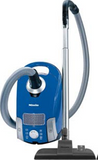 Miele Compact C1 Young Style Vacuum Cleaner 10151520
