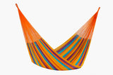Queen-Size-Cotton-Hammock-in-Alegra-V97-4malegra-afterpay-zippay-oxipay