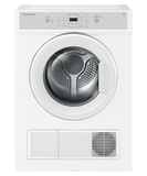 Fisher-&-Paykel-5kg-Vented-Dryer-DE5060M1