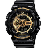 Casio-G-Shock-Mens-Watch-GA-110GB-1A-GA-110GB-1ADR-KLK-27_ga-110gb-1adr-afterpay-zippay-oxipay