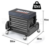 2-in-1-Rolling-Metal-Tool-Box-and-Stool-EDS-TOLBOXBULAS66-afterpay-zippay-oxipay