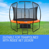 16ft-Replacement-Trampoline-Pad--Inside-Net-Design-MYT-KIDPADUPSA16A-afterpay-zippay-oxipay