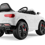 BMW-X5-Inspired-White-Kids-Ride-On-Car--MYT-KIDVEHROVAX5W-afterpay-zippay-oxipay