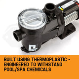 2.65HP-Swimming-Pool-&-Spa-Water-Pump-MYT-PMPPNSPROA2C0-afterpay-zippay-oxipay