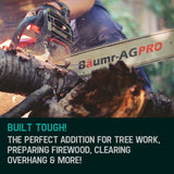 "Baumr-AG-24""-Tru-Sharp-Chainsaw-Chain-For-SX92-EDS-CHNCHABMRAX92-afterpay-zippay-oxipay"