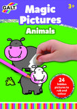 learning-book-magic-pictures-animals-FAK-GN1413-afterpay-openpay-laybuy