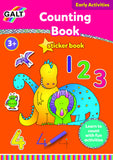 counting-full-colour-sticker-book-FAK-GN3121-afterpay-openpay-laybuy