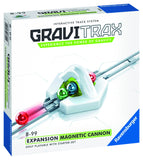 gravitrax-magnetic-cannon-FAK-GX27600-4-afterpay-openpay-laybuy