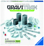 gravitrax-expansion-set-trax-extend-your-run-FAK-GX27601-1-afterpay-openpay-laybuy