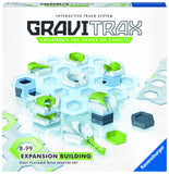 gravitrax-expansion-set-building-FAK-GX27602-8-afterpay-openpay-laybuy