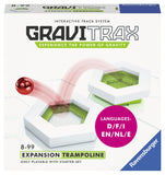 gravitrax-trampoline-marble-run-and-stem-toy-FAK-GX27621-9-afterpay-openpay-laybuy