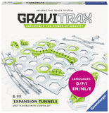 gravitrax-expansion-set-tunnels-FAK-GX27623-3-afterpay-openpay-laybuy