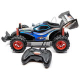 Kool Speed Remote Control Sand Ripper Buggy